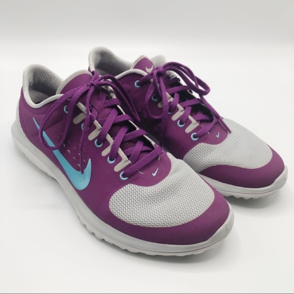 Nike Shoes   Nike Fitsole Lite Running